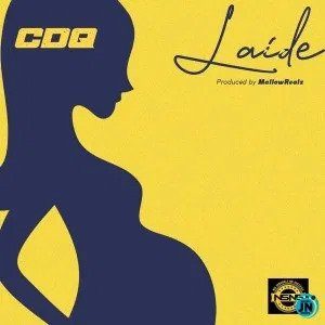 CDQ - Laide Mp3 Download