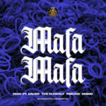 DOWNLOAD MP3: DMW - Mafa Mafa Ft. Davido, The Flowolf, Peruzzi, Dremo