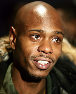 Dave Chappelle Biography: Age, Wife, Movies, Family, Shows, Net Worth & Pictures