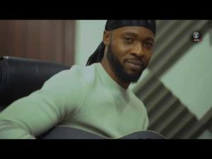 [Music + Video] Flavour Ft. PC Lopez - Kanayo Mp3/Mp4 Download