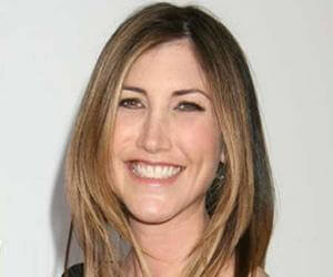 Jackie Sandler Bio: Wiki, Age, Movies, Net Worth & Pictures