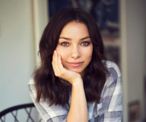 Jessica Parker Kennedy Bio: Age, Movies, Parents, Net Wort & Pictures