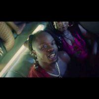 DOWNLOAD VIDEO: Naira Marley - Aye Mp4