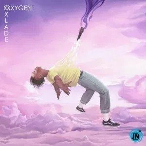 Oxlade - Away Mp3 Download
