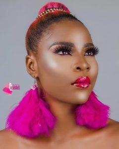 Oyinade Adegbenro Biography, Movies & Pictures