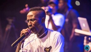 Patapaa - Corona Virus Mp3 Download