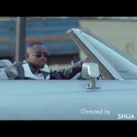 VIDEO: Sean Tizzle - Abena Mp4 download