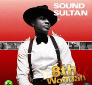 Sound Sultan MP3 Songs DOWNLOAD
