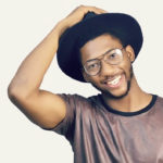 Abayomi Alvin Biography: Wikipedia, Age, Family, Girlfriend, Movies & Pictures