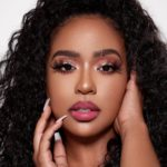 B. Simone Bio: Wiki, Real name, first name, Age, Sister, Siblings, Parents & Net Worth