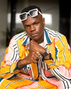 Bad Boy Timz Biography: Age, Songs & Pictures