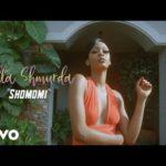 Download Bella Shmurda - Sho Mo Mi MP4