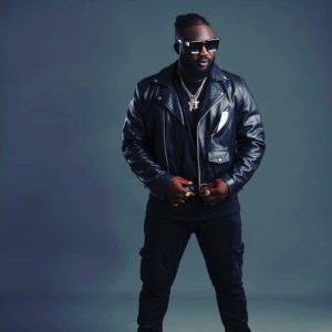 Blaq Jerzee Biography: Real name, Age, Songs, State of Origin, Net Worth & Pictures