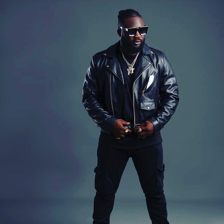 Blaq Jerzee Biography: Age, Songs, State of Origin, Net Worth & Pictures