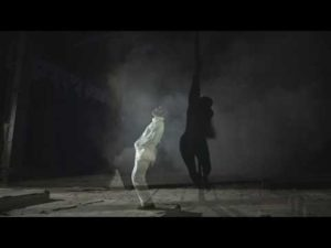 Brymo - Strippers + White Lines Mp3/ Mp4 video download