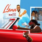 Download Buju Ft. Burna Boy - Lenu (Remix) Mp3
