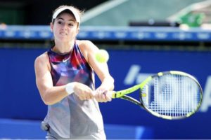 Cici Bellis Biography: Age, Height, Boyfriend & pictures