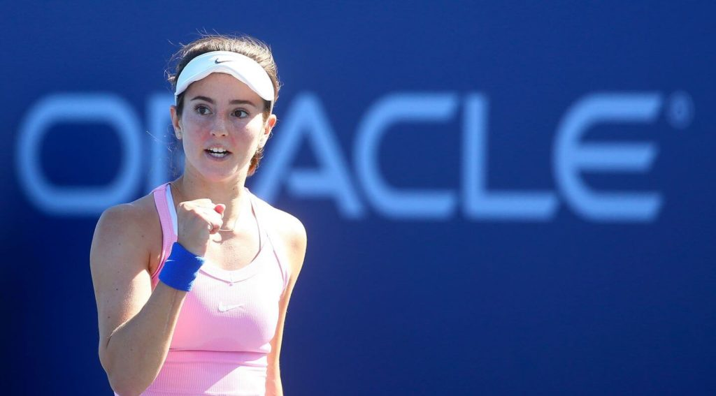 Cici Bellis picture