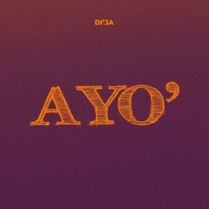 Download Di'ja - Ayo Mp3