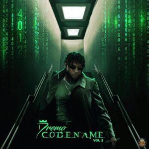 Download Dremo - Konijinaba Ft. Naira Marley Mp3