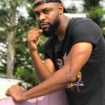 Efa Iwara Biography: Profile, Age, State of Origin, Movies, Songs & Pictures