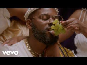 Download Falz - Bop Daddy Ft. Ms Banks MP4