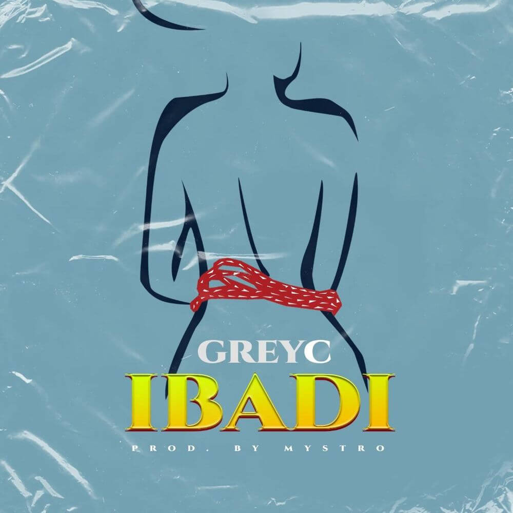 Download Grey C - Ibadi Mp3