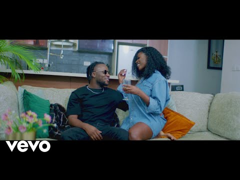 Download Ichaba - Anita Baker MP4 Video