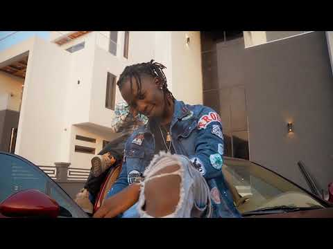 VIDEO: Jaywon - My Family Ft. Qdot, Danny S Mp3/Mp4 downlosd