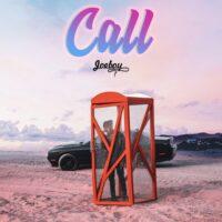 Download Joeboy - Call Mp3