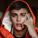Lunay Bio: Real Name, Age, Height, Family, Parents, Songs, Awards, Net Worth & Pictures