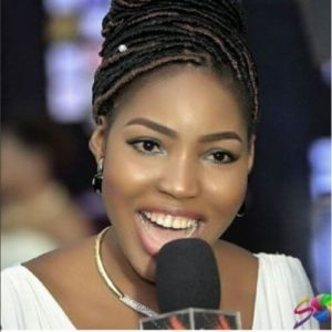 Mary Chukwu Biography: Age, Husband, Family, Movies & Pictures