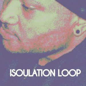 Download Masterkraft Ft. Praiz - Isoulation Mp3
