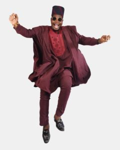 Mr Macaroni Biography: Age, Real Name, Comedy Videos, Net Worth & Pictures