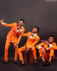 Okikidft Biography: Age, Comedy & Pictures