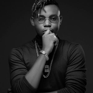 Olakira Biography: Age, Songs & Pictures