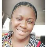 Olayinka Solomon Biography: Age, Husband, House & Pictures