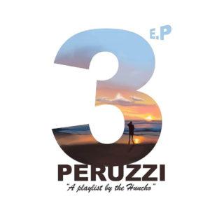 DOWNLOAD MP3: Peruzzi - The Side