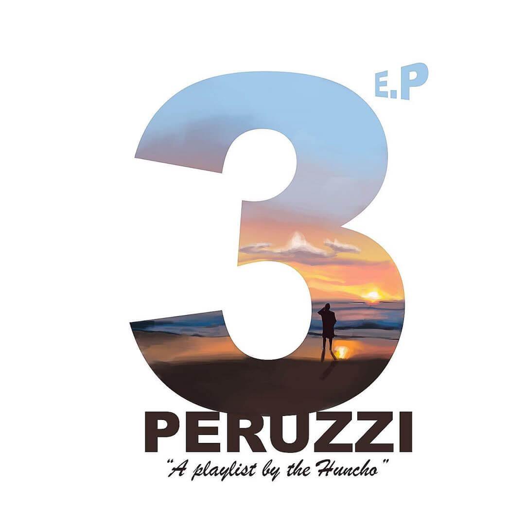 DOWNLOAD MP3: Peruzzi - Reason Ft. Not3s