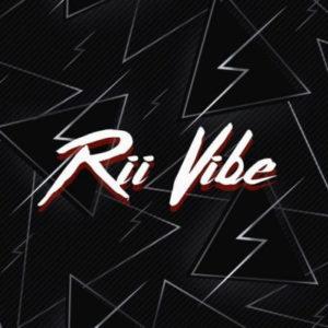 Pheelz - Rii Vibe (Free Beat) Mp3 download