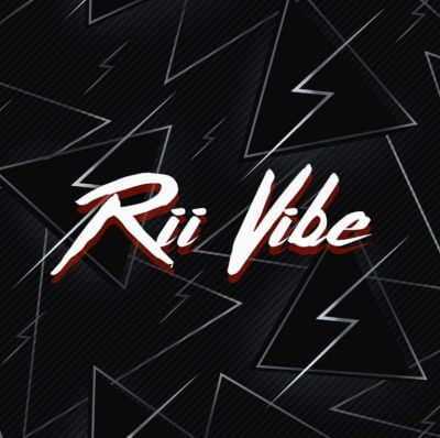 Pheelz - Rii Vibe (Free Beat) Mp3 download