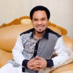Prophet Chukwuemeka Odumeje Biography: Profile, Age, Songs, Ministry & Pictures