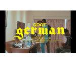 VIDEO: Qdot - German