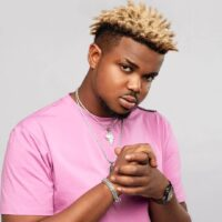 Who Is Rexxie? Biography: Wikipedia, Real Name, Age, Songs, Net Worth & Pictures