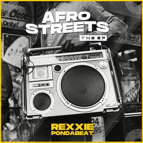 Download Rexxie - I Can Dance Ft. Poco Lee Mp3
