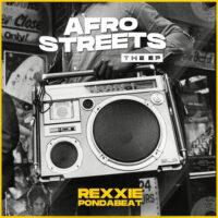 Download Rexxie - Mofoti Ft. Naira Marley Mp3