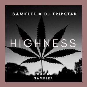 Download Samklef - Highness Mp3