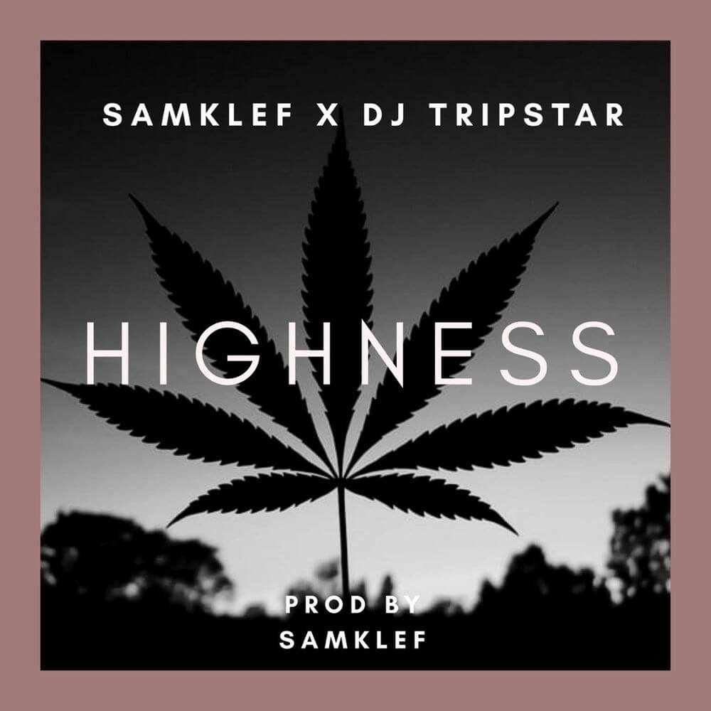 Download Samklef - Highness Mp3