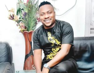 Segun Ogungbe Biography: Age, Wives, sister, daughter, mother, Net Worth & Pictures