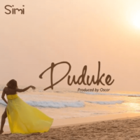 Download Simi - Duduke MP3
